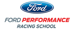 Ford Performance Racing Schools