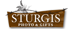 Sturgis Photo and Gifts